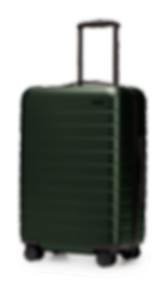 away, bigger, carry-on,case,smart,charger,phone,tablet,device,compression,airline,cabin,bag