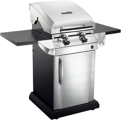 The Best Barbecues Device Squad Uk