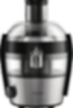 philips, viva, collection, best, review, reviews, juice, juicer, appliance, kitchen, drink, worktop, extractor