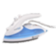iron, irons, review, reviews, best, russell, hobbs, steamglide, travel, iron, laundry
