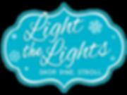 Website_LogoTransparent.png