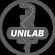 United Laboratories