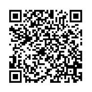 Screen Shot 2021-03-26 at 12.31.00 PM.pn