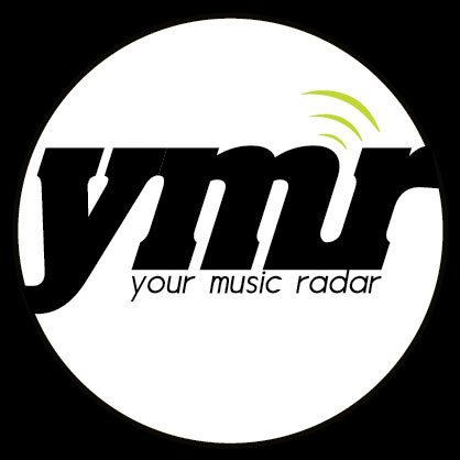 yourmusicradar_best_square.jpg