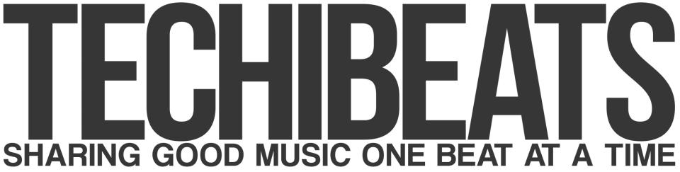 techibeats_logo1.png