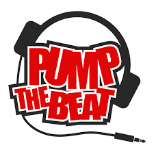 pumpthebeat.png