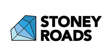 Stoney_Roads.jpg