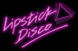 Lipstick-Disco-logo-300px_edited.jpg