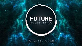 future house music logo.jpg