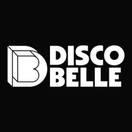 discobelle-logo-270x270.jpg