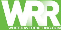 whiteriverrafting logo.png