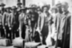 12-02-Photograph-Of-Immigrants-Waiting-W