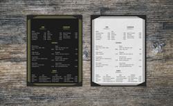 menu-mockup001 copy