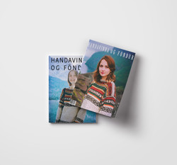 Magazine-Mockup-vol-12 copy