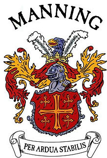 Manning coat_of_arms.jpg