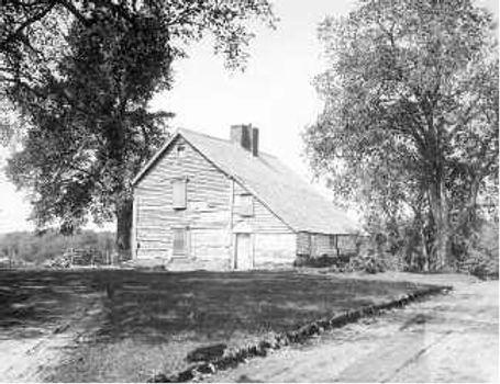 Manning Manse Circa 1900.jpg