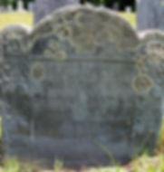 samuel_manning_headstone_thumb.jpg