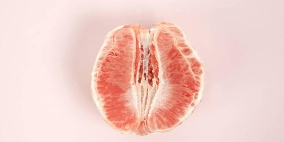 Jennersdorf: Weibliche Lust - Viva la Vulva!
