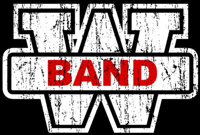 2019-20 Band Shirt.JPG