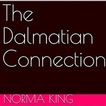 The Dalmatian Connection PDF Book and mp3 Podcasts