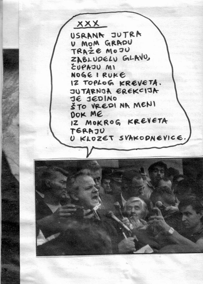 KRPELJ 68
