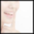 kamoku_btn05.png