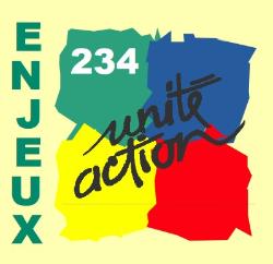 Enjeux Unite & Action FSU