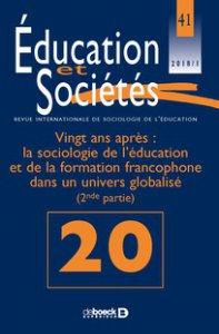 revue Education & Sociétés.jpg