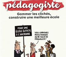 Philippe Watrelot : un manifeste pour la politique éducative post-2022