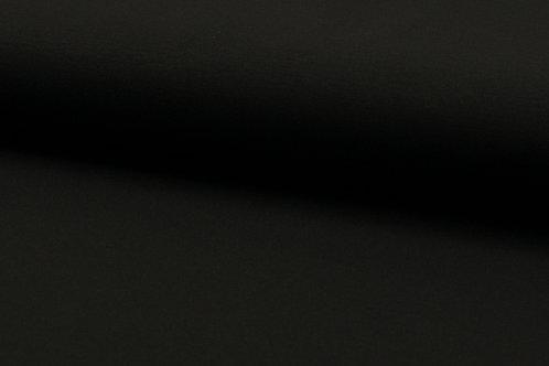 Nylon Punta black