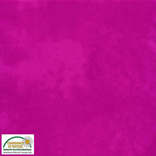 PW-Stoff - Quilters Shadow - STOF fuchsia