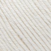 katia concept - cotton cashmere 50g