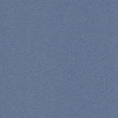 Jersey Sweat Jenna jeans hell  mel. 155 cm - Swafing