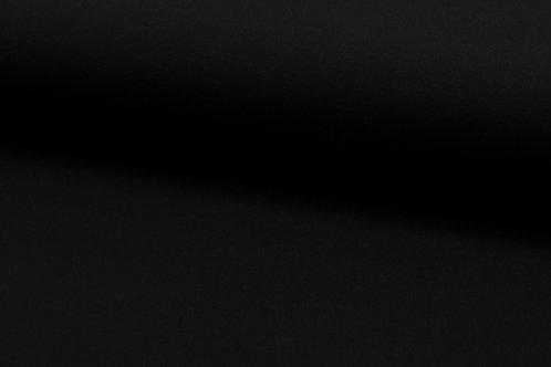Heavy Nylon Punta schwarz