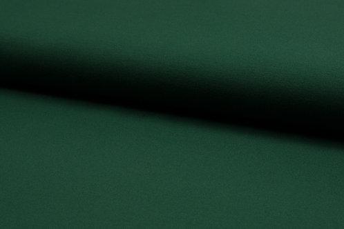 Heavy Nylon Punta Flaschengrün