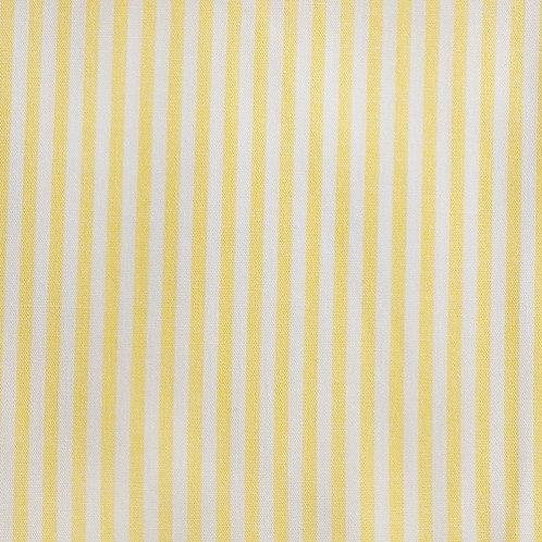 PW Stoff Canstein karo gelb