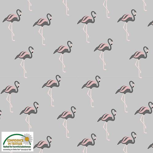 Jersey Flamingos STOF