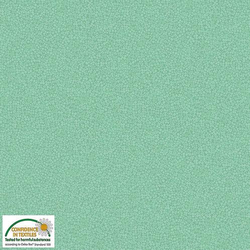 PW-Stoff Brighton pastell-mint - STOF