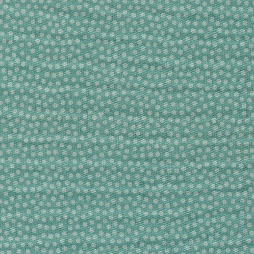 BW Webware Dotty, Punkte, 2mm, mint - Swafing