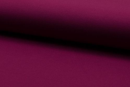 Heavy Nylon Punta - Fuchsia 68VI 27PA 5SP