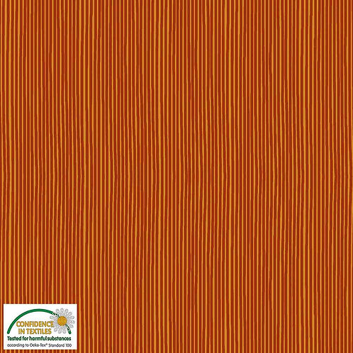 PW-Stoff - Quilters Basic STOF