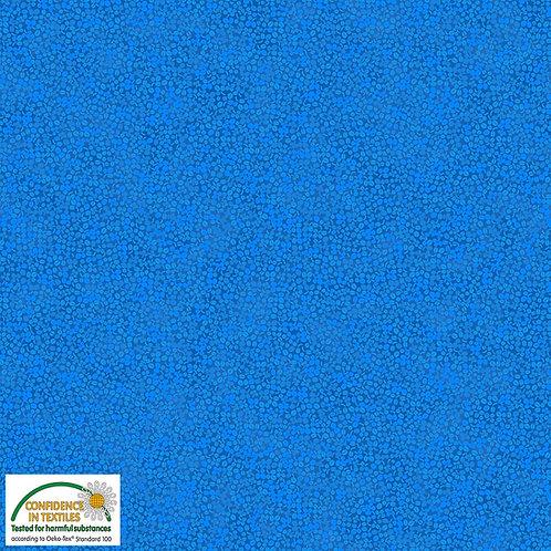 PW-Stoff Brighton blau - STOF