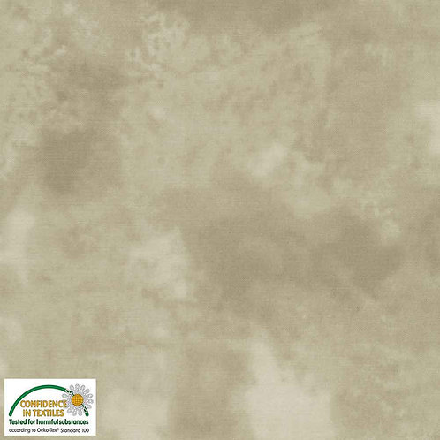 PW-Stoff - Quilters Shadow - beige - STOF