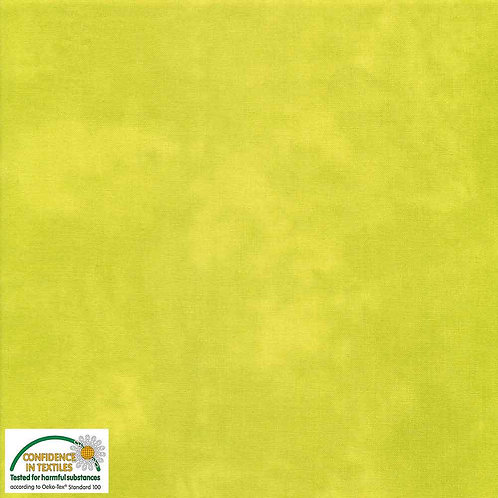 PW-Stoff - Quilters Shadow - STOF - kiwi