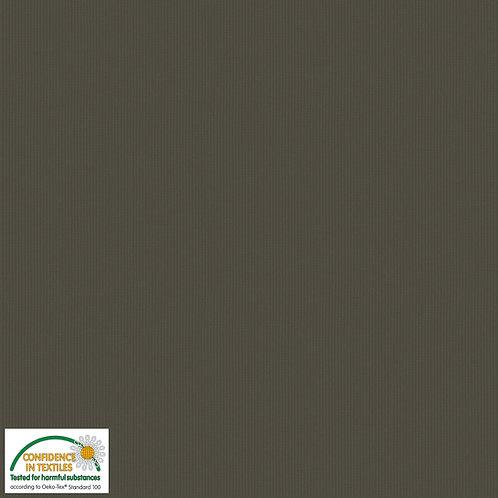 Avalana Rib Jersey oliv - Stof - Bündchen