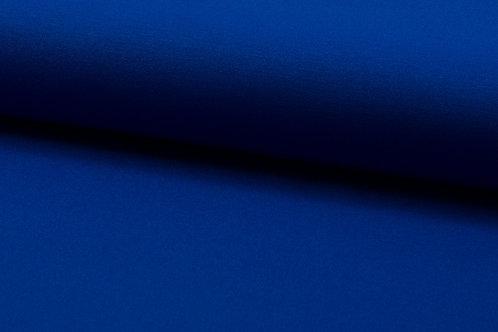Nylon Punto di Roma // Romanit 70% Vi 27% PA 3% Sp royalblau