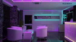 Chocolate Brown Studio - Kecskemét