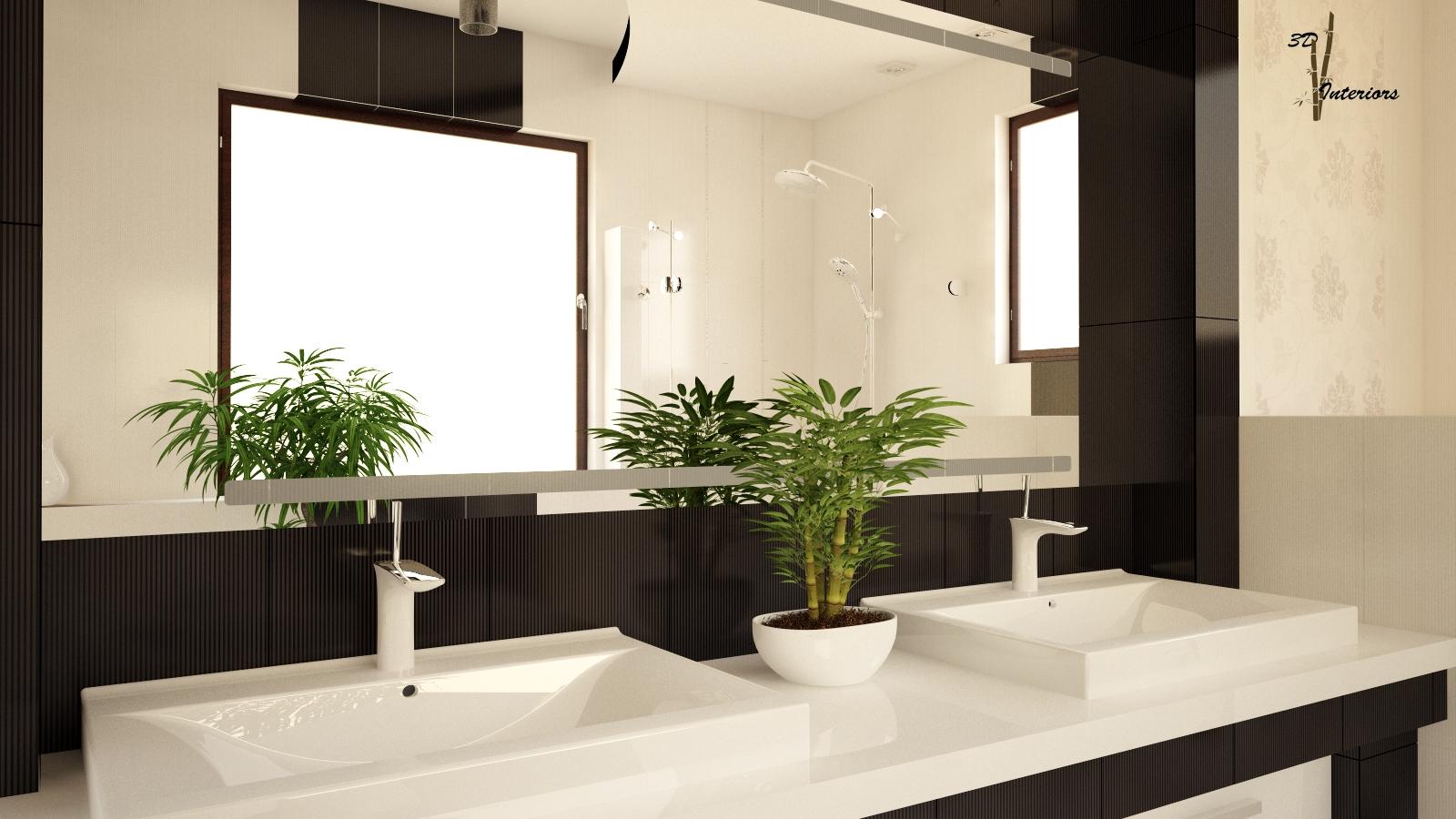 FürdőszobaTerv, Paradyz Secret