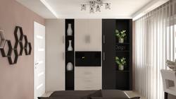 Női Hálószoba