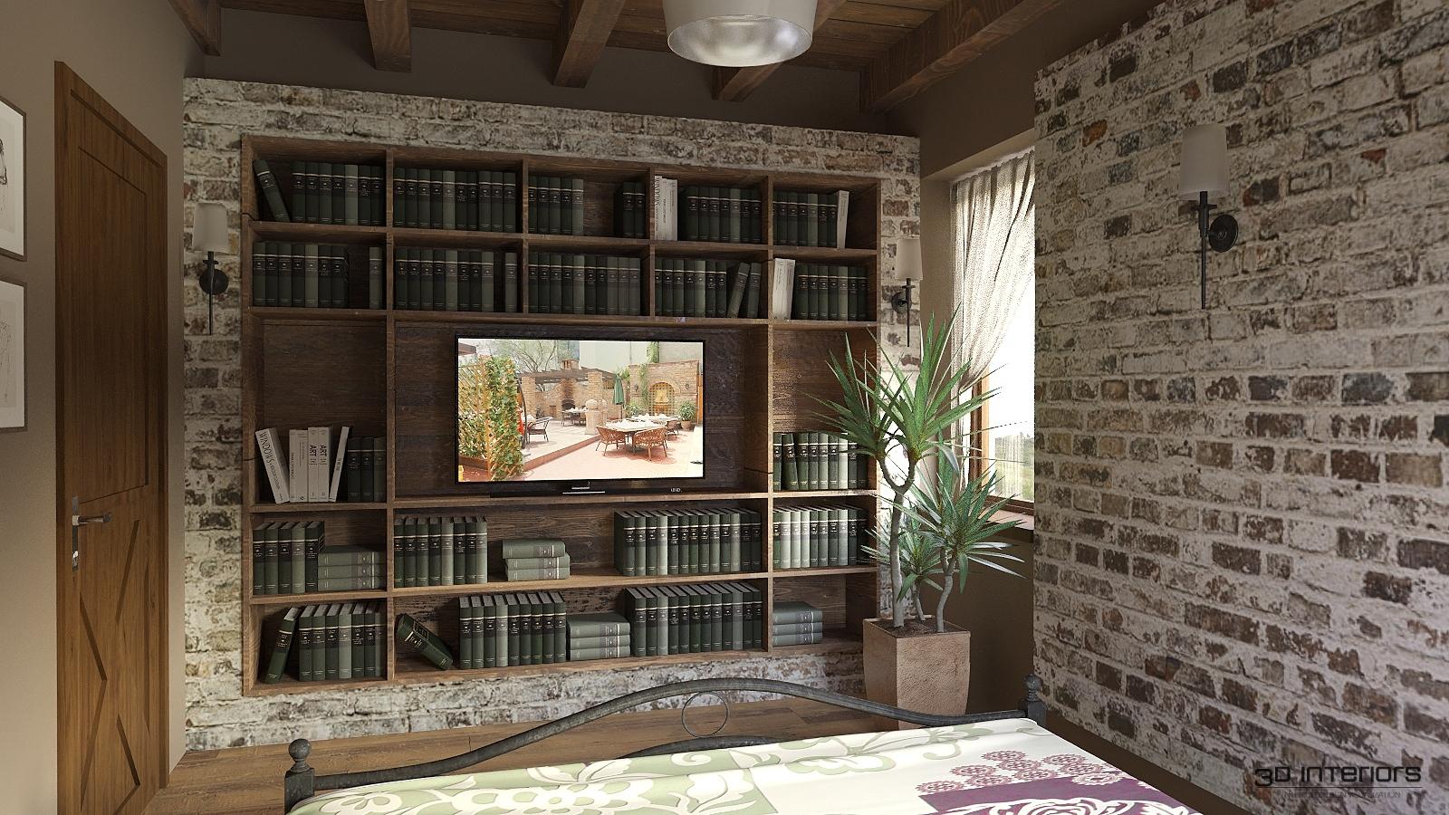 Toscan Jellegű Hálószoba, Békéscsaba